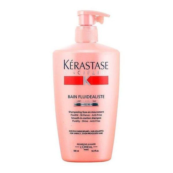 Shampoo Bain Fluidealiste Kerastase