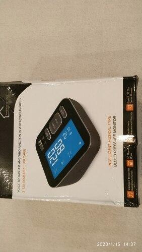 -- Tonômetro Tonômetro Monitor