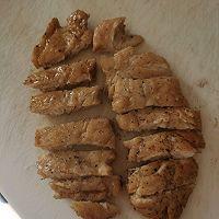 美味鸡肉饭的做法图解11