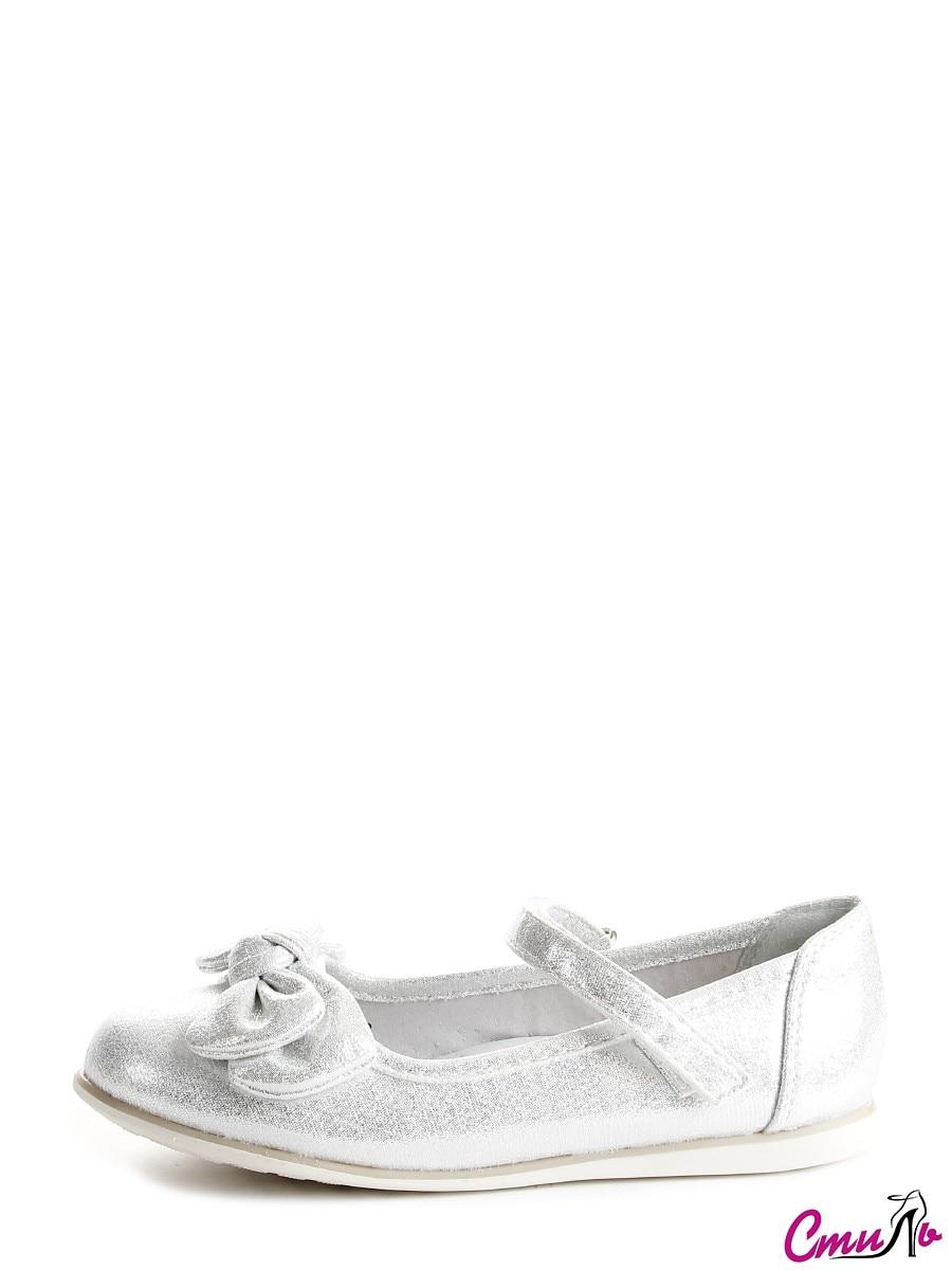 Туфли Ulet, обувь для девочек, цвет серебро, материал обуви Текстиль, сезон Всесезон|Кроссовки| | АлиЭкспресс