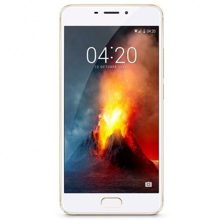 Meizu M5 Note | White | 16GB | Refurbished | Grade New