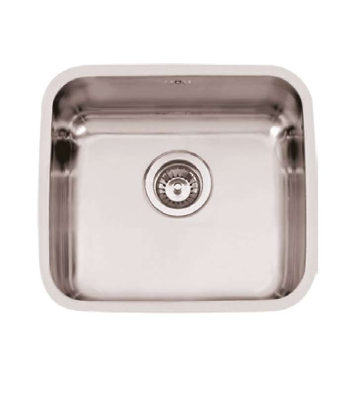 Single Sink SS Model Su4040