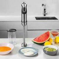 Cecotec Titanium 4061 1000W Hand Mixer|Food Mixers| |  -