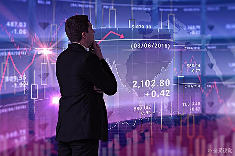 配资皇分析配资平台对股民收取费用提高杠杆炒股