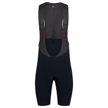 SPEXCEL 2019 black new cargo cycling bib short with side pocket for 7-8 hours long time ride with 120kg/m3 HIGH QUALITY PAD new time new time a47 page 7