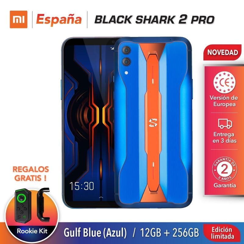 Legend Coupon U5d974575939843728d9ede045f226a20O Smart phone