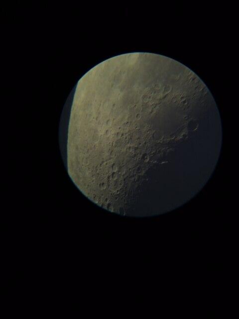 Telescópio e binóculos Telescopio Telescopio Astronômico