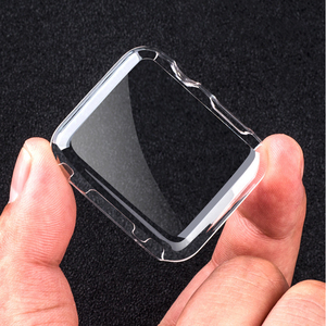 EIMO Protective Case for Apple