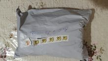 excellent store. package received in just 30 days from China to Algeria. thank's so much..