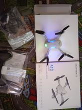 # Snaptain # drone # topstore. Very quality goods! Drone is excellent for games and entert