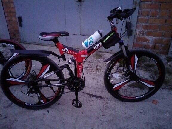 -- Bicicletas Corrida Estrada