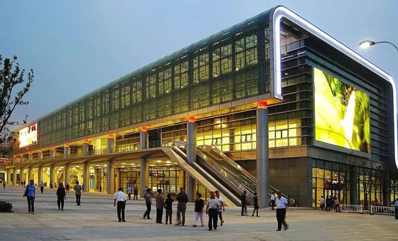 2月20日起常州汽车总站班线逐步恢复