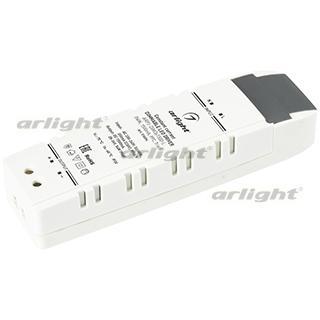 018094 Power Supply ARPJ-DIM361500-L (54W 1500mA, PFC Triac) ARLIGHT 1-pc