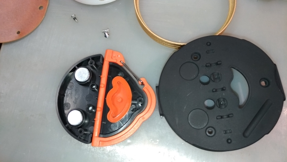 Lanternas portáteis Recarregável Recarregável Tendas
