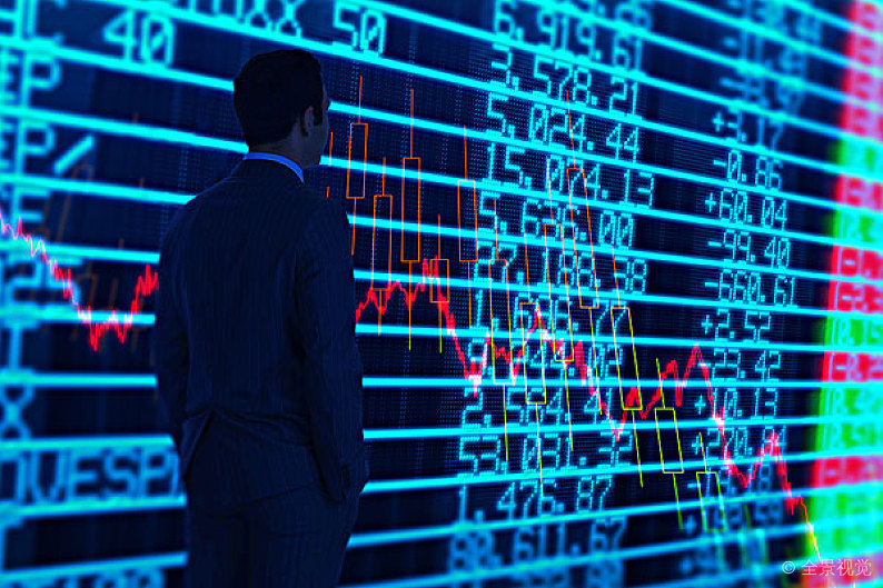 cc网贷讲解格力电器公司股票是否值得长期投资