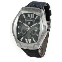 남자 시계 크로노 그래프 CT7693J-01 (48mm)