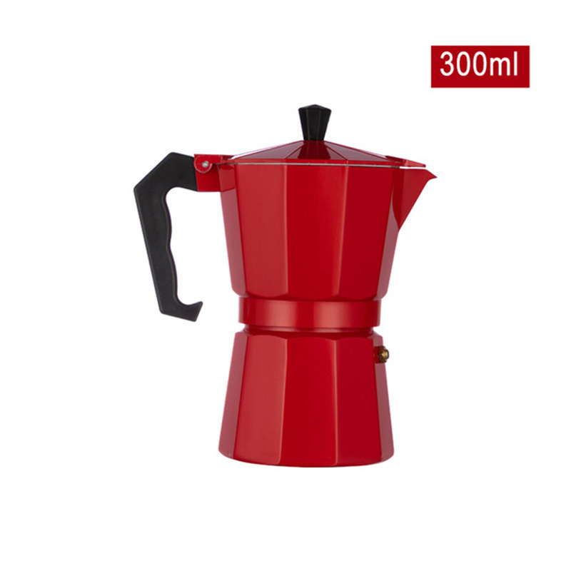 Red 300ml