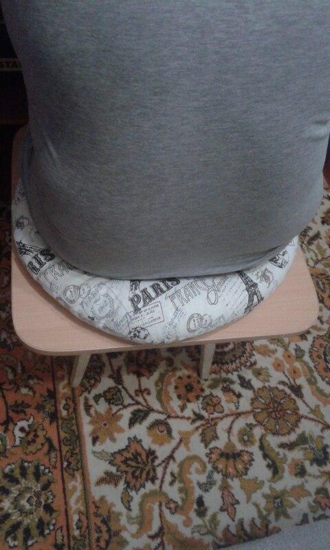 -- Almofada Almofadas Assento