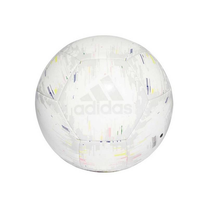 Soccer Ball Adidas Capitano White