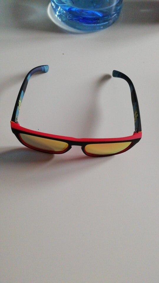 משקפי שמש לגבר דגם 1982 photo review