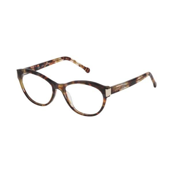 Ladies'Spectacle frame Loewe VLW977M530T94|Magnifiers| |  - title=