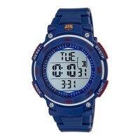 Relógio masculino radiant ba02602 (51mm)