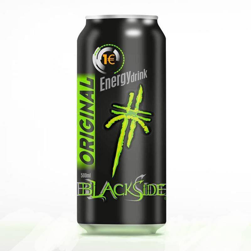 boisson-energetique-laterale-noire-pot-500ml