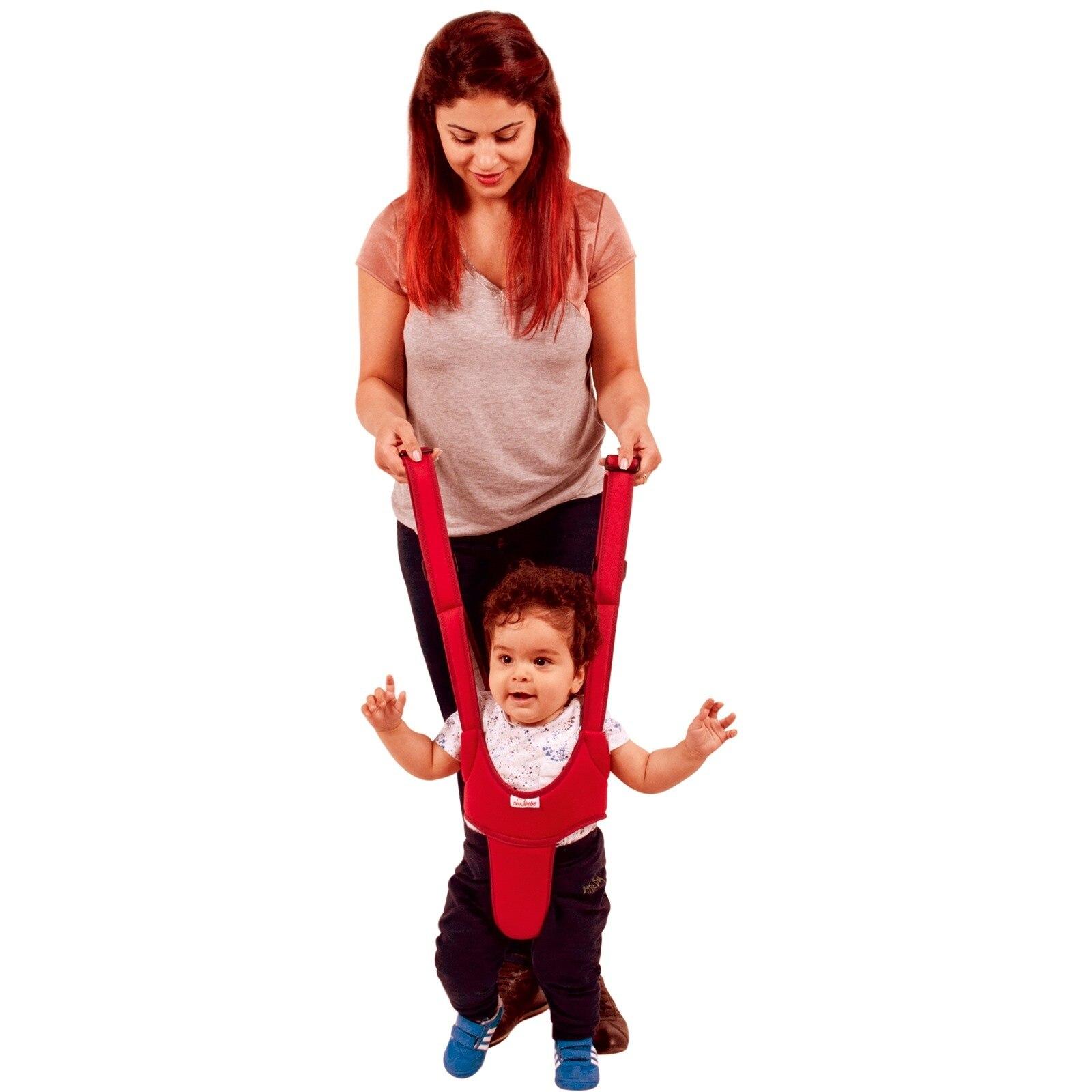 Ebebek Sevi Bebe Baby Walking Assistant/Support