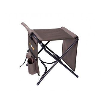 RV Travel Matte-Stool, footrest, table