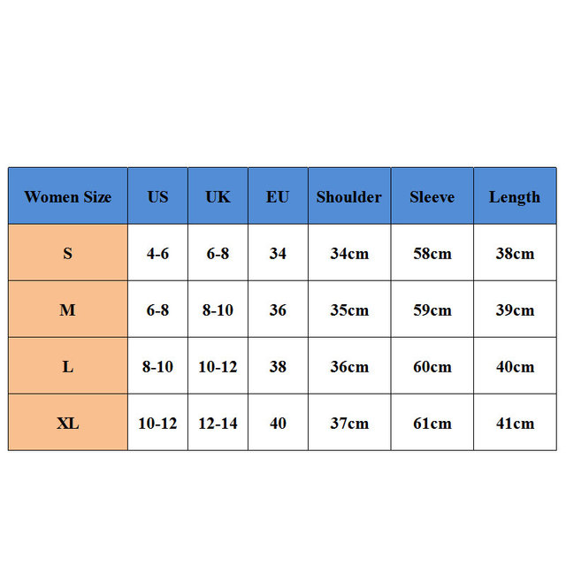 Women See Through Shirts Tops Summer 2019 Fashion Ladies Transparent Printing Blouse Pullovers Casual Ladies Night Clubwear 10