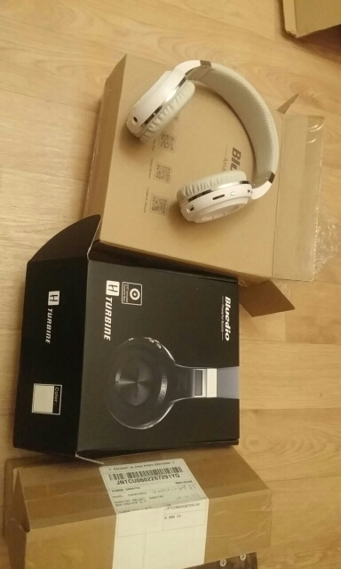 Bluedio HT(shooting Brake) Wireless Bluetooth Headphones BT 4.1 Version Stereo Bluetooth Headset built in Mic  for calls|headphone bt|bluetooth headphonebluetooth headset - AliExpress