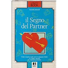 El signo del socio Santarelli como Discover The asters ideal mate [tapa blanda] aa.vv.