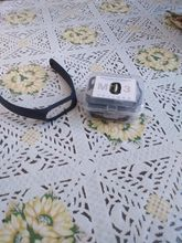I ordered a bracelet 20.08. In Cherepovets came 01.10. Well packed, without damage. It is