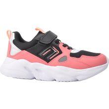 2021 Orthopedic Unisex Boy Shoes Boy Girl Quality Practical Lace-free Summer Odorless Does Not Sweat Elegant Designer Turkey