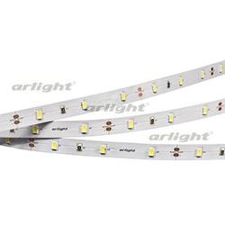 019730 Лента RT 2-5000 12V Cool (5630, 150 LED, LUX) ARLIGHT 5-м