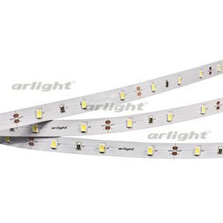 024337 tape ultra 5000 12 v warm3000 (5630  150 led  Lux) Arlight 5m|Novelty Lighting| |  - title=