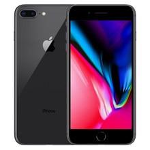 Oryginał odblokowany używany jak nowa funkcja Apple face ID iPhone 8 Plus 64GB/256GB 5.5