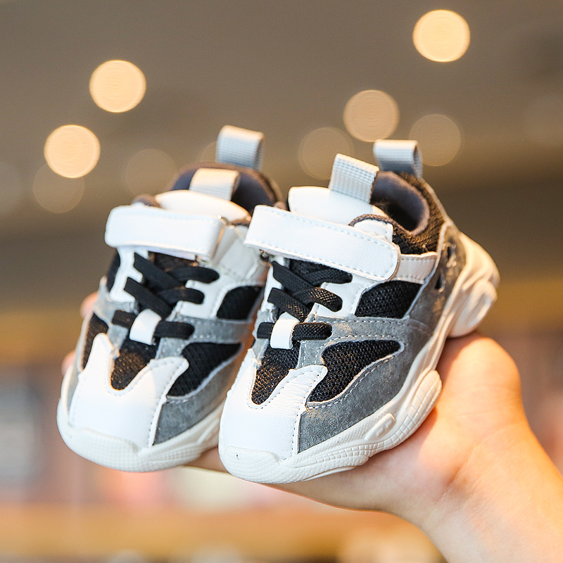 Summer Baby Shoes, Summer GIRL'S Shoes, Kids Sneakers Summer Sandal, Baby Clothes, Dress Shoes, Yeezy
