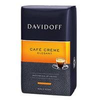 Davidoff Cafe Creme Kernel Kaffee 500 Gr-in Kaffeezubehör-Sets aus Heim und Garten bei