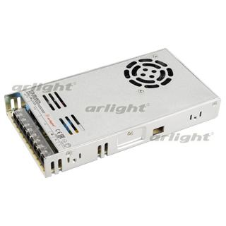 022397 Power Supply HTS-350-5-FA (5 V, 60A, 300 W) ARLIGHT 1-pc