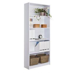 Classical shelf Berlin 8003