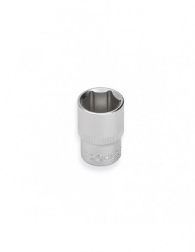 DOGHER 531 16 HEX SOCKET 1/2 CrV 16MM|Wrench| |  - title=