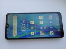 Came in 22 days in Transbaikal see the review on yursmobile channel, IPS screen but not OG