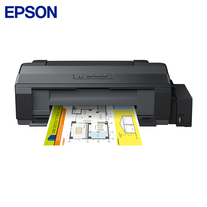 Printer Epson L1300, A3 +
