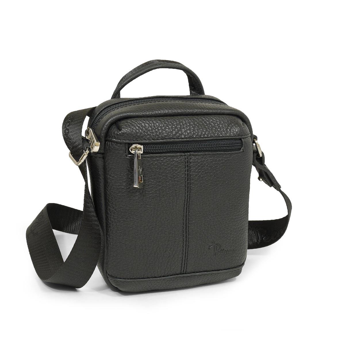 102-802-1 Bag Men Пеллекон