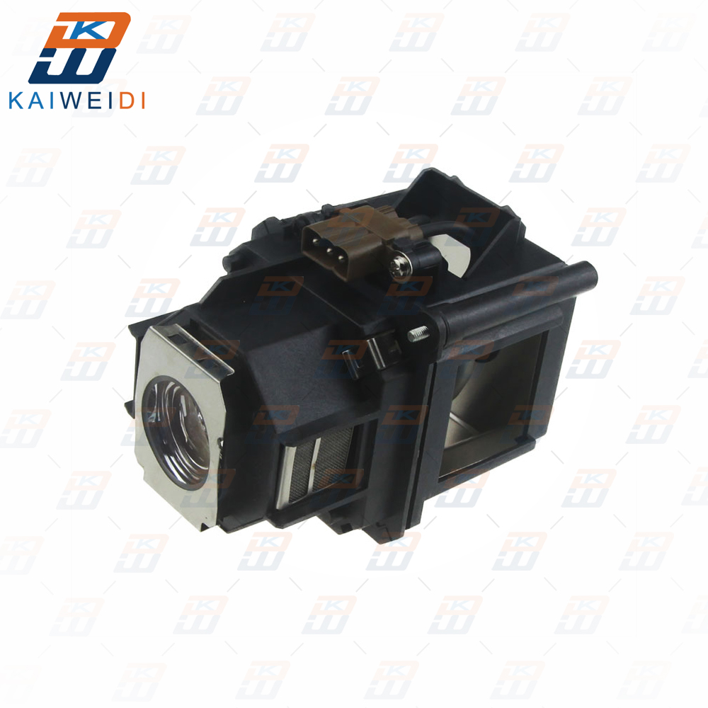 Replacement Projector Lamp ELPL46 With Housing V13H010L46 For Epson EB-500KG/EB-G5000/EB-G5200/EB-G5200W/EB-G5300/EB-G5350