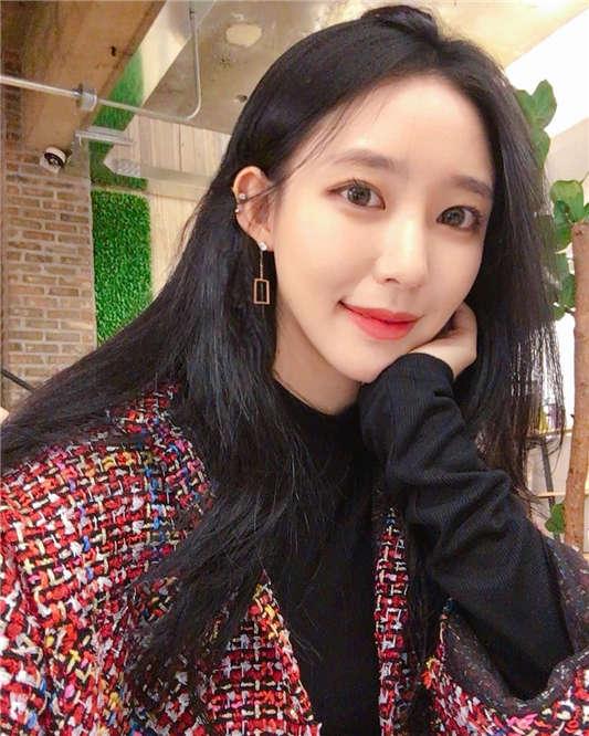 韩国极品网红美女[70P+7V/1.46GB]