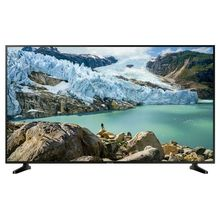 "Smart tv samsung UE75RU7025 7"" 4 K Ultra HD светодиодный WiFi черный"