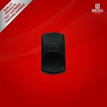 BDP889 переключатель окна A9065451913 крышка кнопки пассажирский для Sprinter W906 Crafter Dod. ge 2006-On