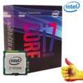 Процессор Intel Core i7-9700k корпус для процессора 8x3 6 ГГц комплект гнезд lga1151